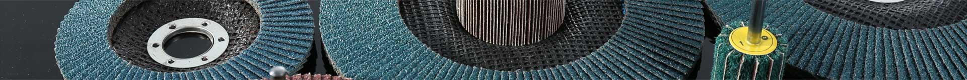 Wymagania techniczne dla linii produkcyjnej automatycznej odzieży ściernej