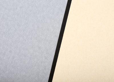 AP36M Stearated Abrasive Paper Sheet